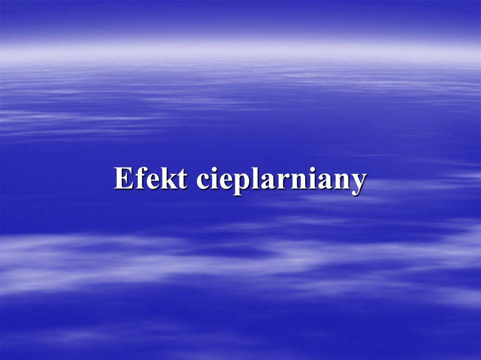 4.Główne źródła emisji freonów: a.przemysł chłodniczy sprężarki zamrażarki lodówki klimatyzatory b.przemysł medyczny c.przemysł kosmetyczny d.przemysł chemiczny