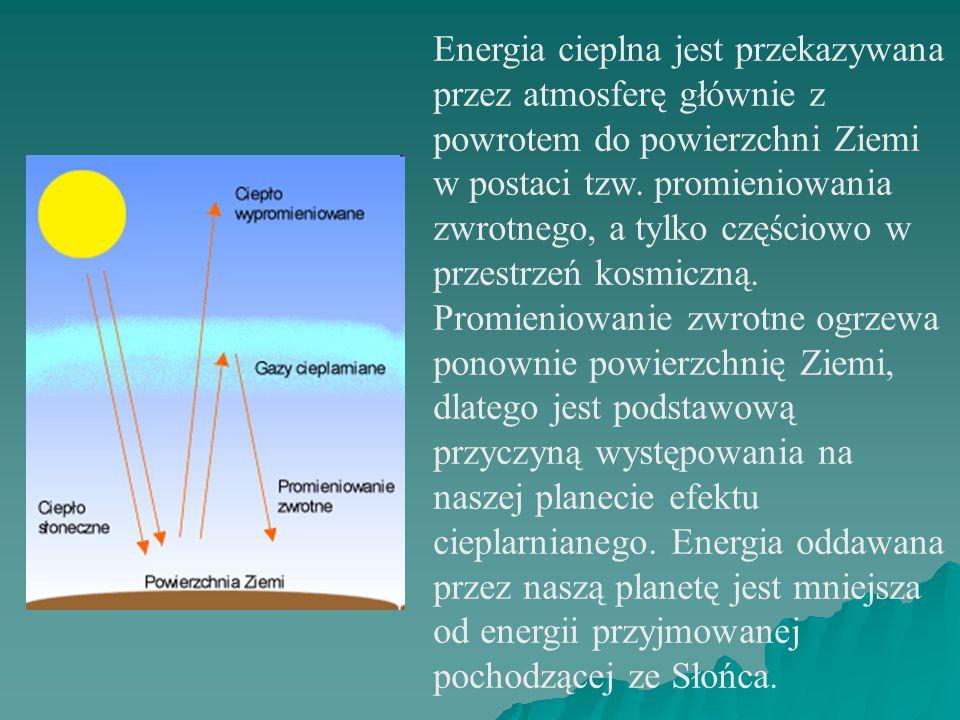 Co to jest ozon.Ozon to forma tlenu z trzema atomami.