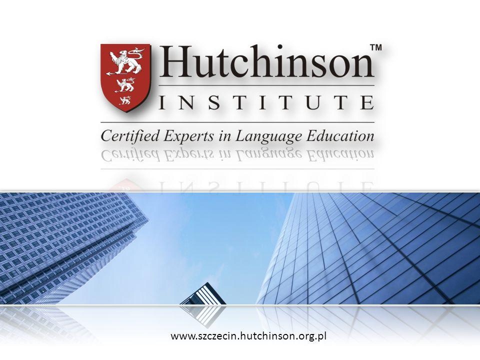 www.szczecin.hutchinson.org.pl