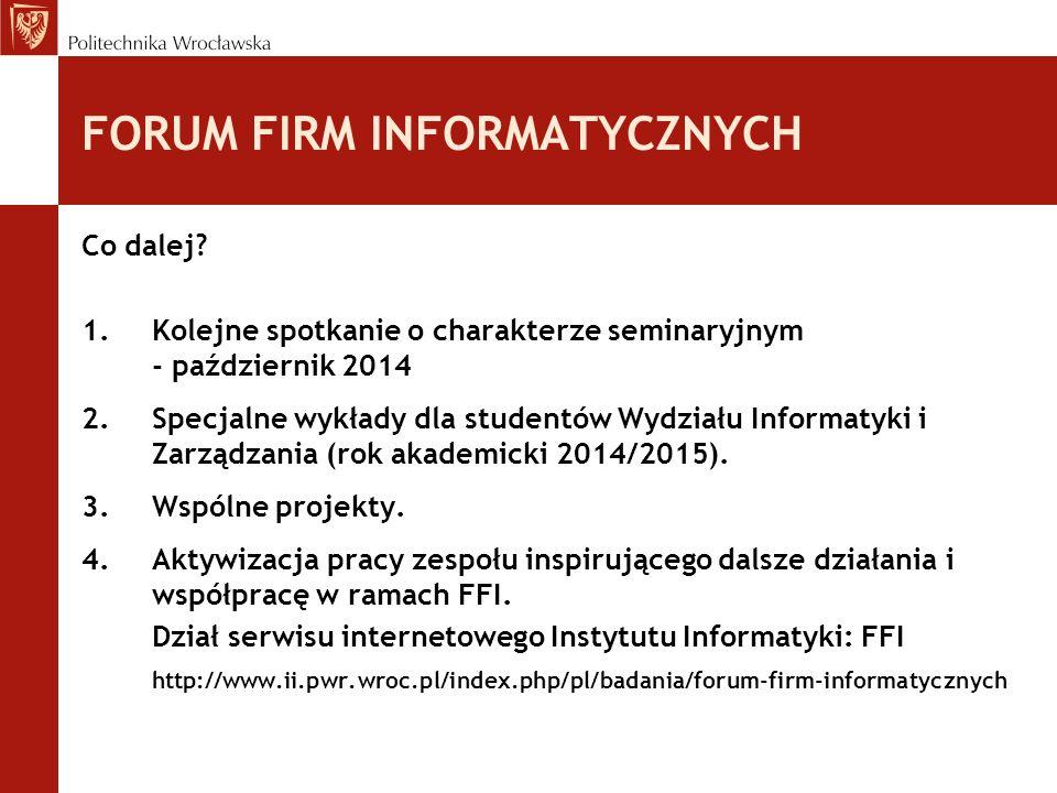 """SEMINARIUM """" Struktura i własności systemu zarządzania treścią Drupal oraz przykłady zaawansowanych wdrożeń Grzegorz Bartman DROPTICA"""
