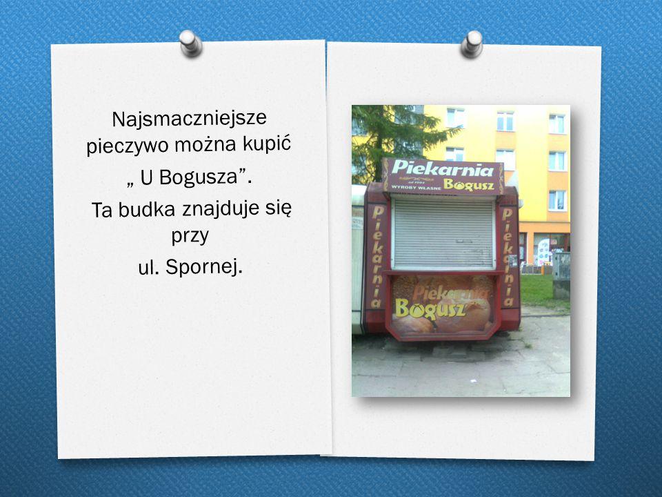 Spacer ulicą Piotrkowską Podró ż tramwajem linii nr 6- 21 minut.