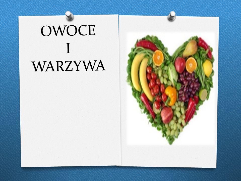 Najlepsze, świeże warzywa i owoce można kupić na Bałuckim Rynku.