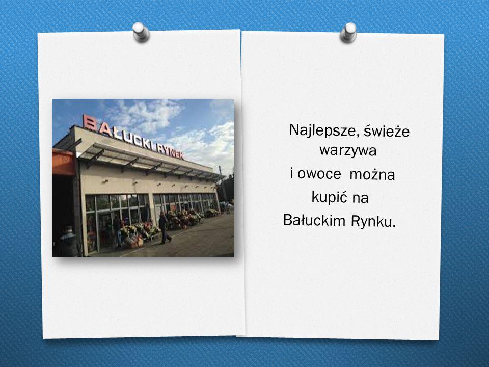 Przy tworzeniu prezentacji korzystaliśmy z informacji i zdjęć zamieszczonych na: www.google.pl/grafika www.mpk.lodz.pl http://polska.pl/polska www.wikipedia.pl