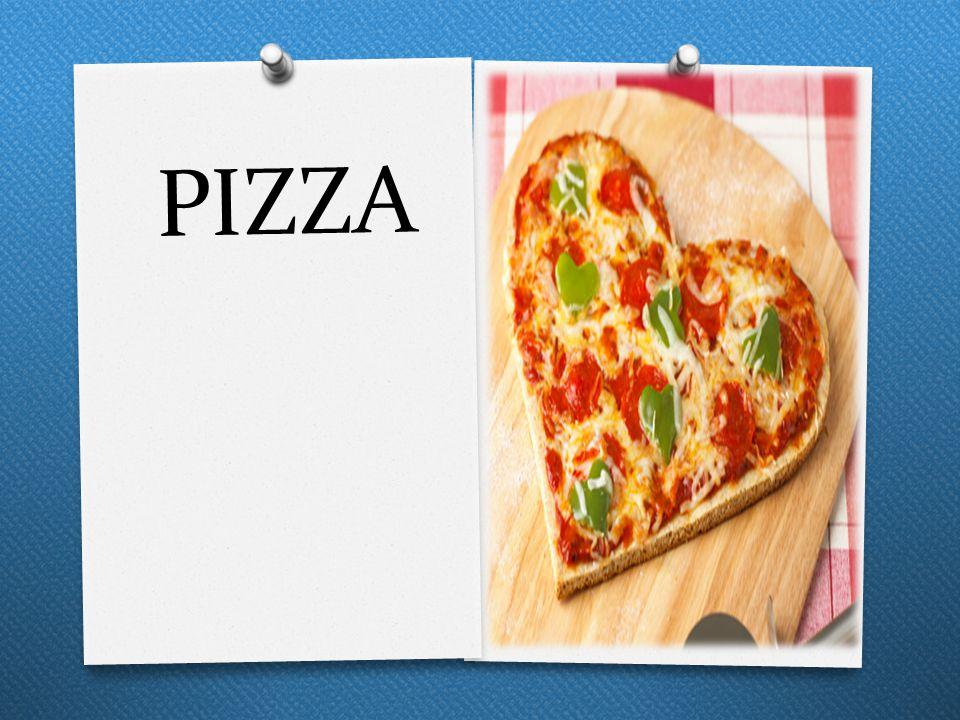 """Najlepsz ą pizz ę mo ż na zje ść w pizzerii o nazwie """"Piwnica znajduj ą cej si ę przy ul."""