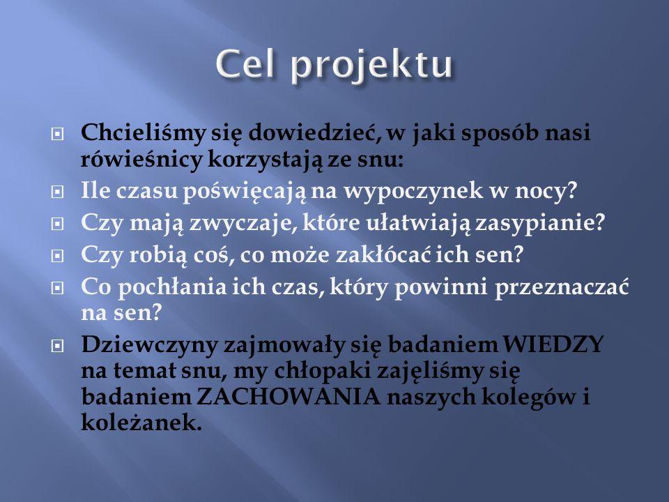 Wiliam Szekspir