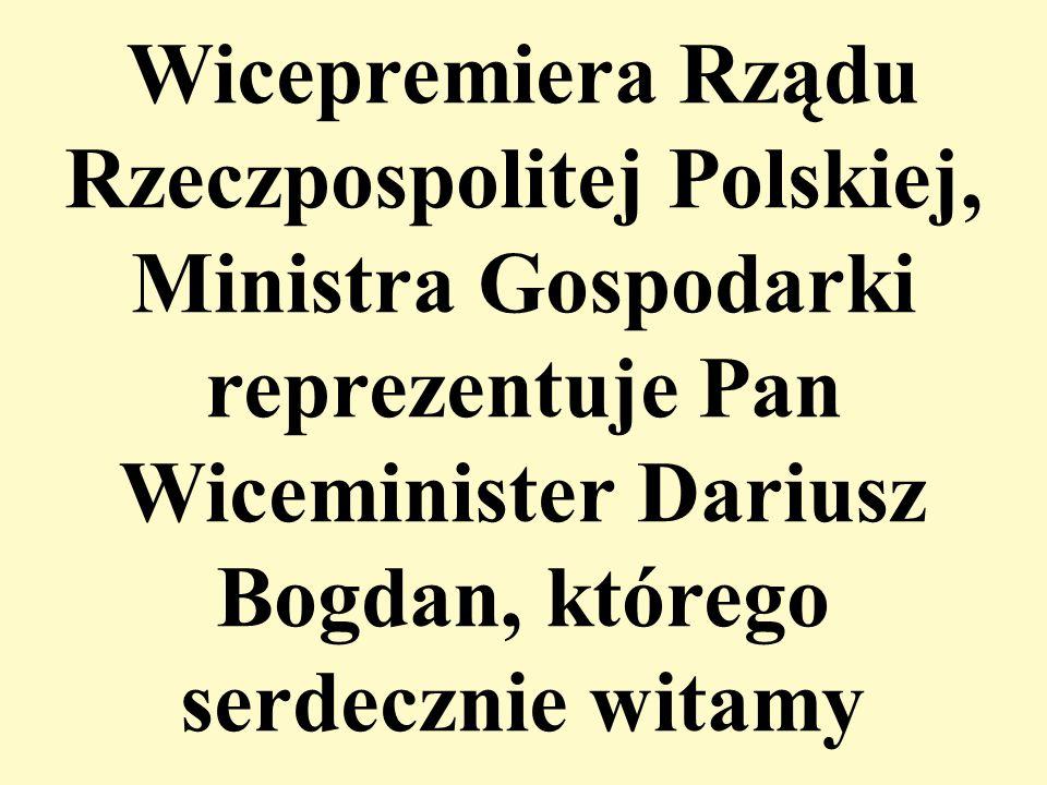 Prof.dr hab. Nina Siemieniuk, Prorektor Wyższej Szkoły Finansów i Zarządzania Prof.