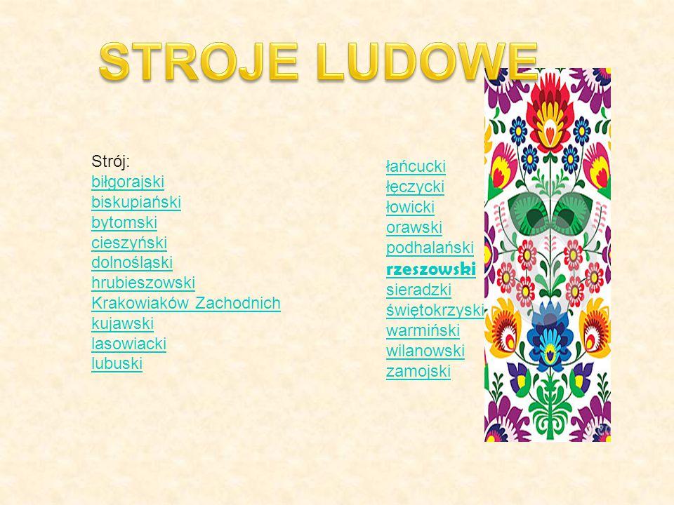 http://strojeludowe.net/#lancucki