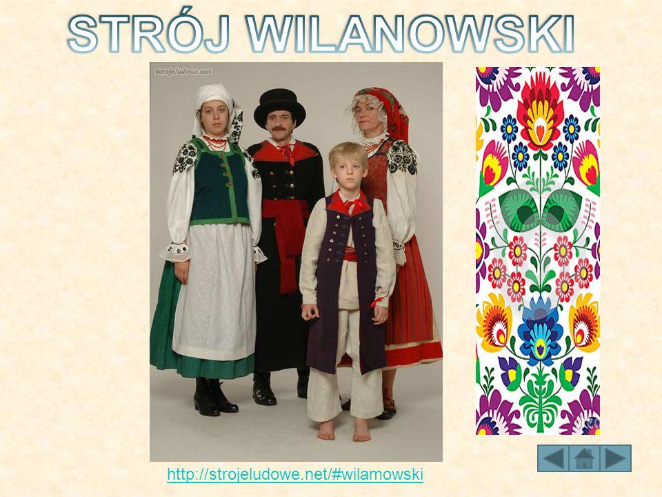 http://strojeludowe.net/#wilamowski