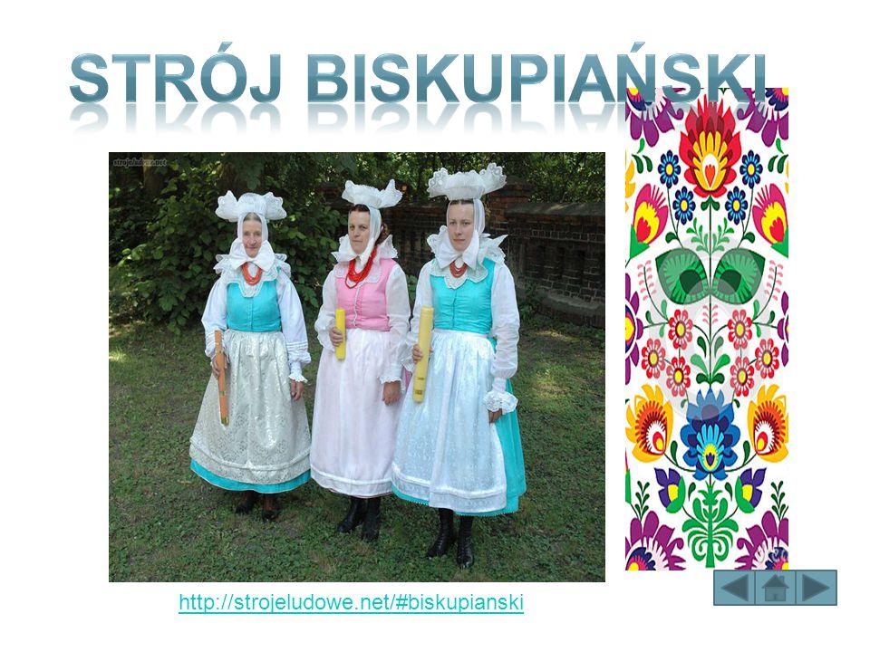 http://strojeludowe.net/#bytomski