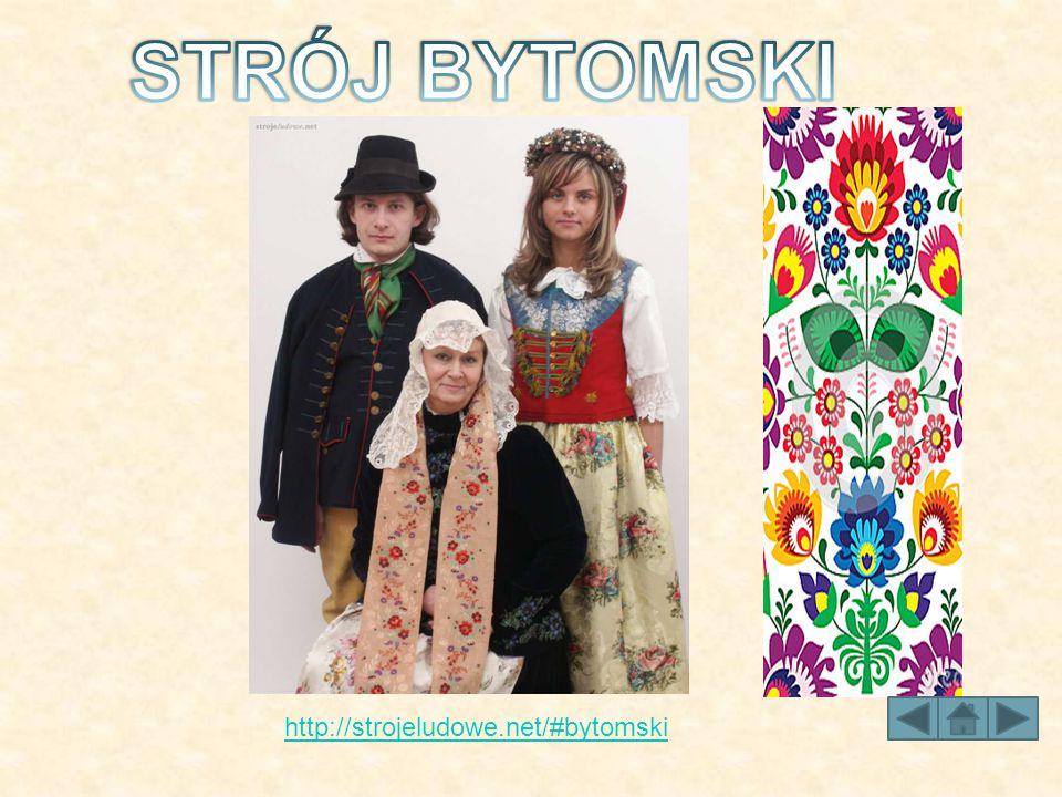 http://strojeludowe.net/#orawski