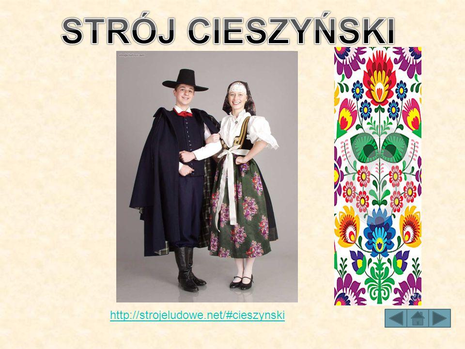 http://strojeludowe.net/#cieszynski
