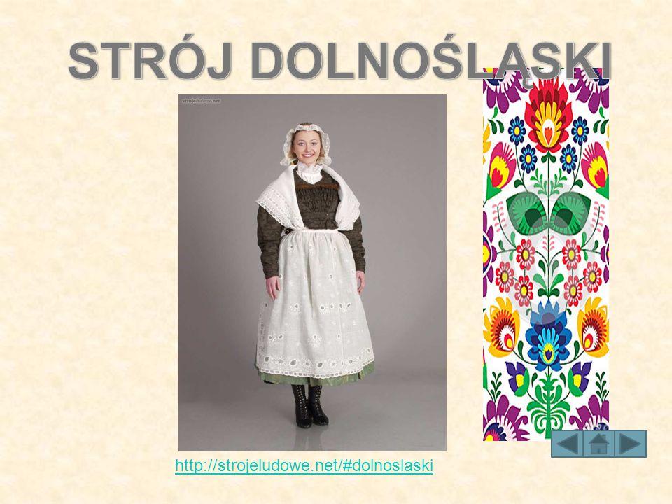 http://strojeludowe.net/#dolnoslaski