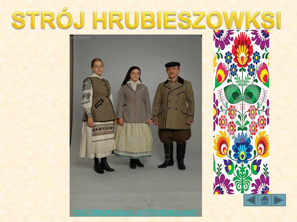 http://strojeludowe.net/#hrubieszowski