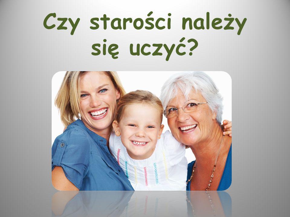 Bibliografia http://demotywatory.pl/4102071/Bo-starosc- http://demotywatory.pl/4096167/Podeszly-wiek http://img2.demotywatoryfb.pl//uploads/201303/1363213746_tynved_600.jpg http://img4.demotywatoryfb.pl//uploads/201212/1356118370_vxpmet_600.jpg http://img1.demotywatoryfb.pl//uploads/201210/1350133596_df0zmj_600.jpg http://www.wss.com.pl/ http://kopernik.radom.pl/ http://forum-fitness.pl/viewtopic.php?f=79&t=3543 http://wiadomosci.onet.pl/raporty/deutsche-welle-w-onecie/palenie-zabija-kobiety-szybciej-niz- mezczyzn,1,5152186,wiadomosc.html http://wiadomosci.onet.pl/raporty/deutsche-welle-w-onecie/palenie-zabija-kobiety-szybciej-niz- mezczyzn,1,5152186,wiadomosc.html http://www.ilewazy.pl/hamburger-2 http://londynek.net/ukipedia/article?jdnews_id=2557513 http://wrota.warmia.mazury.pl/ketrzyn_gmina_wiejska/content/view/541/171/ http://mojarodzina.wroclaw.pl/artykul/367-konkurs-dla-dziadkow-i-wnukow http://www.resursa.radom.pl/files/WwR_005.jpg http://www.domkultury.waw.pl http://www.oko.com.pl http://www.centrumis.pl http://www.mokskierniewice.pl http://www.kowala.pl http://www.dworek.krakow.pl/vademecum/angielski/ http://www.youtube.com/watch?v=moYnDUSkjmY http://ulub.pl/download/UgQ7TimiPY/andrzej-rosiewicz-40-lat-minelo-karaoke http://ulub.pl/download/bitZ9DrNal/maciej-kossowski-dwudziestolatki http://www.oaza.pun.pl