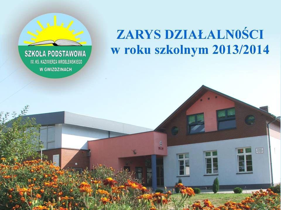 Święto Drzewa Z okazji tego święta zaprosiliśmy do szkoły pana leśniczego Jana Czaplińskiego, który przeprowadził konkursy o tematyce ekologicznej.