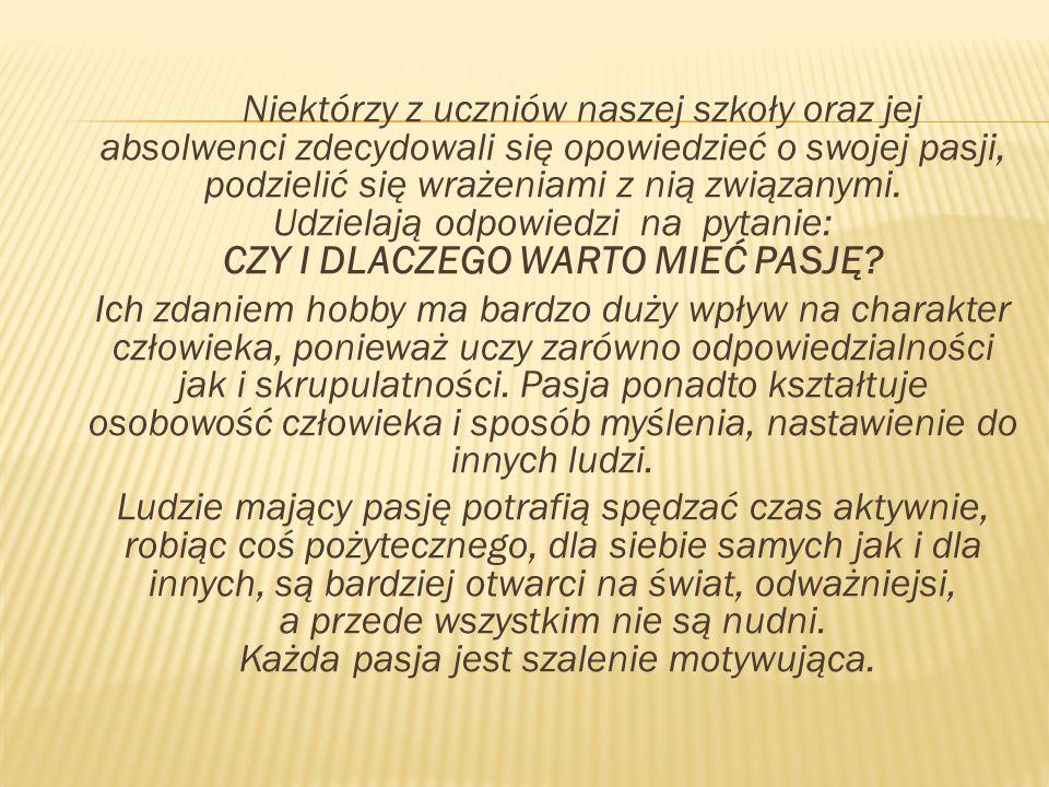 -trzykrotne zdobycie mistrzostwa Polski, - pi ęć razy wicemistrzostwo i raz br ą z.