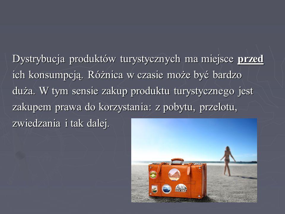 Przykładem są działania niemieckiego przedsiębiorstwa sprzedaży wysyłwkowej Quelle, znanego także w Polsce.