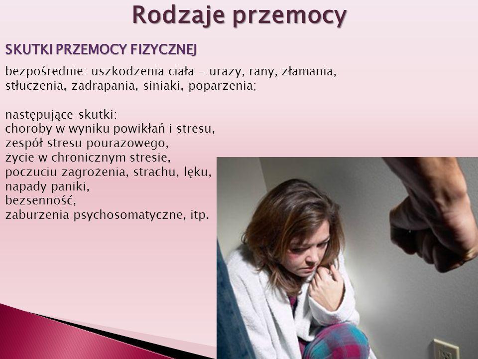 Syndrom wyuczonej bezradności c.d.