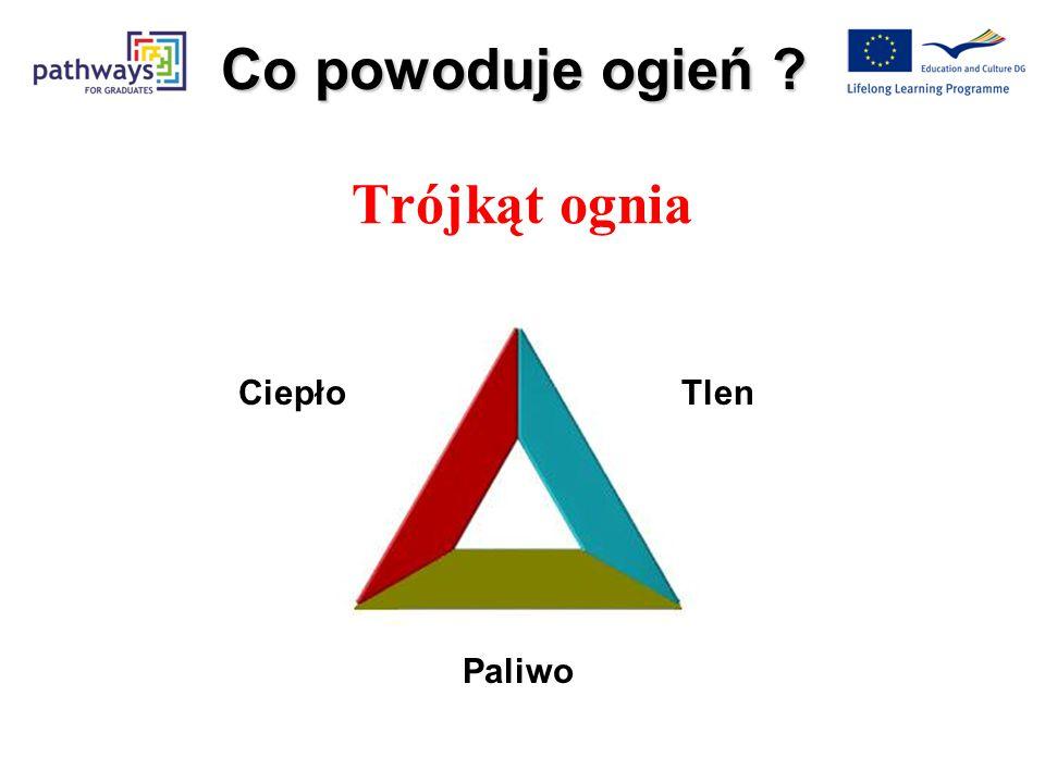 ! Niebieski/Biały = musisz zrobić Czerwony/Biały = NIE WOLNO robić Zielony/Biały = Informacja o bezpieczeństwie Żółty/Czarny = ostrzeżenie przed niebezpieczeństwem dla zdrowia i bezpieczeństwa Znaki bezpieczeństwa