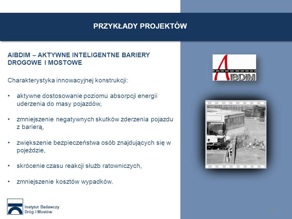 ZAKŁAD TECHNOLOGII NAWIERZCHNI NAWIERZCHNIE PODATNE I PÓŁSZTYWNE Mieszanki mineralno–asfaltowe Lepiszcza asfaltowe, w tym modyfikowane Materiały wtórne (np.