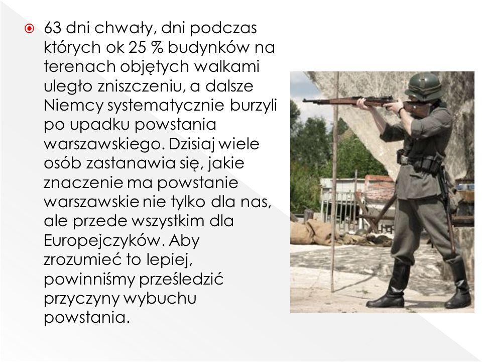  Tadeusz Pełczyński  Leopold Okulicki