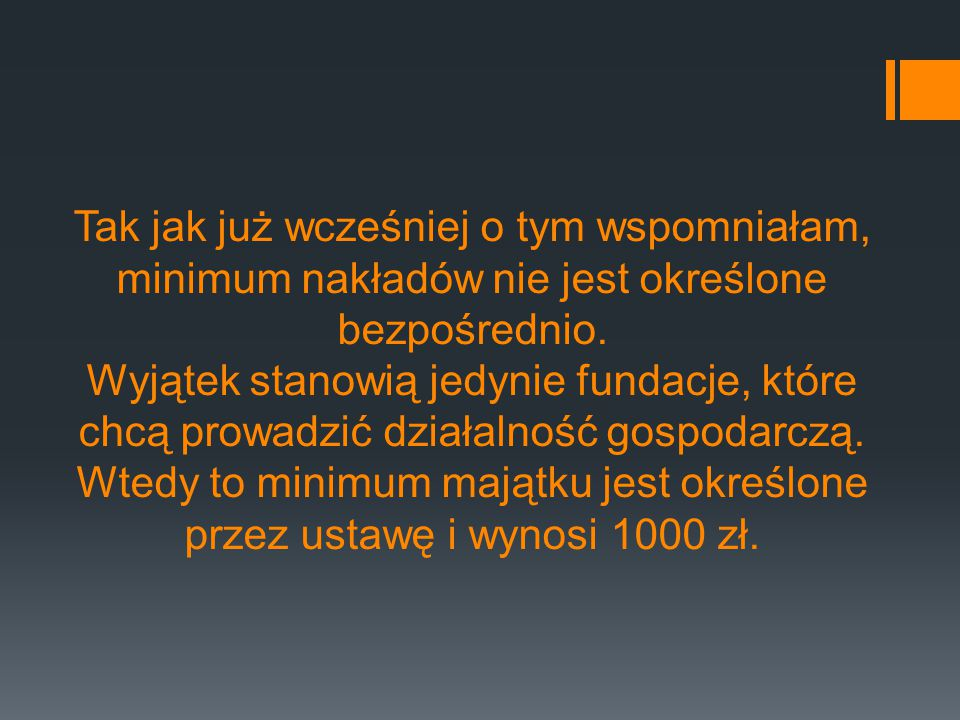 Prezentację wykonała Kamila Kurz dn.07.04.2014r.
