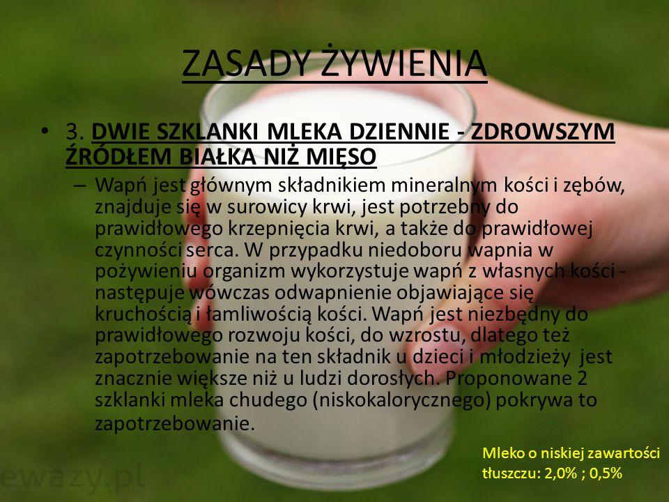ŻRODŁA PREZENTACJI : Healt Promotion Agency Virtual Trener aktywniepozdrowie.pl Malczewska J.