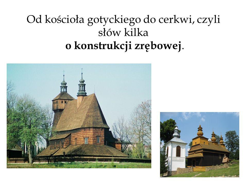 Kim byli ich budowniczowie i fundatorzy kościołów? Król Władysław Jagiełło 1386 – 1434 r.