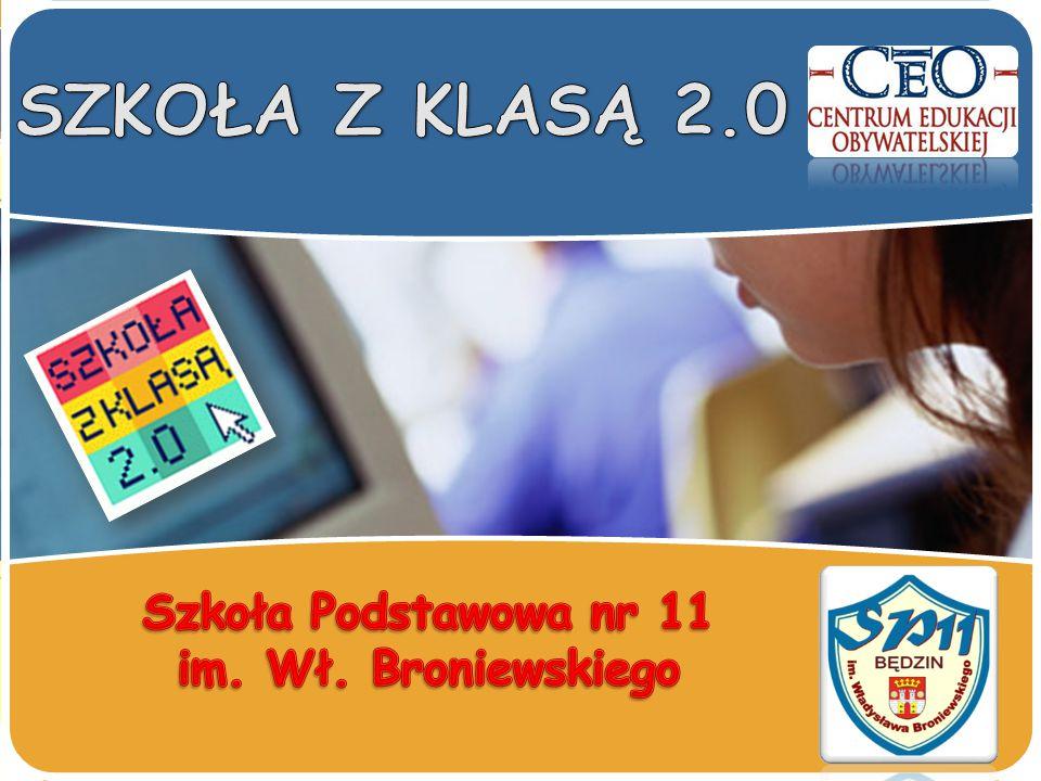 Semestr II Szkoła Podstawowa nr 11