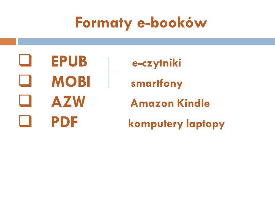 Zagadnienia prawne związane z funkcjonowaniem e-książek Ustawa o prawie autorskim i prawach pokrewnych z dnia 4 lutego 1994 roku wraz z późniejszymi zmianami