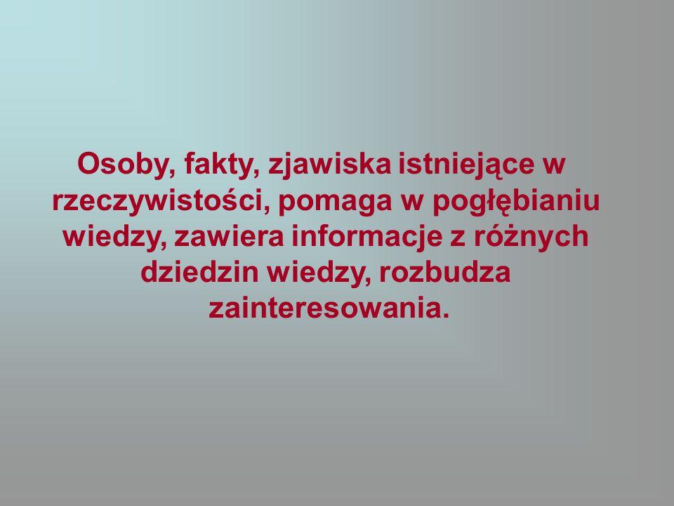 Tytulatura- tytuł wraz z dodatkowymi informacjami umożliwiającymi identyfikację książki.