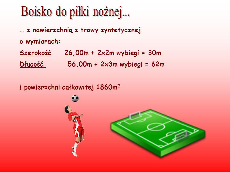 W dotychczasowej działalności klubu 11 naszych wychowanków uczestniczyło w zgrupowaniach Reprezentacji Mazowsza, 4 z nich miało zaszczyt otrzymać powołania do młodzieżowych Reprezentacji Polski w piłce nożnej, grając z orzełkiem na piersi.