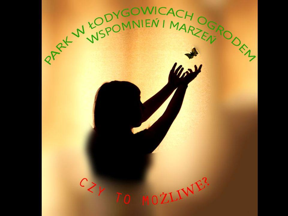   poszerzenie wiedzy na temat ekologii i zrównoważonego rozwoju na przykładzie koncepcji zagospodarowania przestrzeni Parku w Łodygowicach,  wdrażanie młodzieży w odpowiedzialne uczestnictwo w życiu publicznym ze szczególnym uwzględnieniem środowiska lokalnego,  ukazanie korzyści płynących z angażowania się w działania obywatelskie i społeczne,  kształtowanie umiejętności przechodzenia od teorii do praktyki,  kształtowanie umiejętności konstruktywnej dyskusji.
