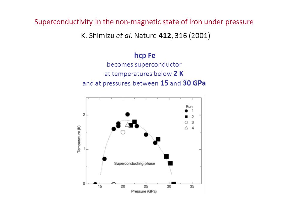 Journal of American Chemical Society Received January 2008, Published online February 2008 Up to now the maximum superconducting critical temperature of iron-based superconductors is 56 K ---------------------------------------------------------------------------------------------------------------------------------------------------------------------------------------------------------