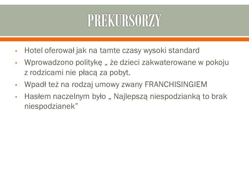 POT – Polska Organizacja Turystyczna Cele i zadania określone w ustawie Polska Organizacja Turystyczna realizuje w szczególności poprzez: 1) przygotowywanie i publikowanie materiałów promocyjnych oraz organizowanie stoisk narodowych na targach turystycznych, wystaw, pokazów, kongresów i seminariów, jak również upowszechnianie wiedzy o Polsce jako kraju atrakcyjnym turystycznie, w szczególności za pośrednictwem Polskich Ośrodków Informacji Turystycznej 2) wspieranie organizacyjne działań podejmowanych przez właściwe organy administracji rządowej i państwowe jednostki organizacyjne, jednostki samorządu terytorialnego oraz organizacje zrzeszające przedsiębiorców z dziedziny turystyki na rzecz rozwoju i modernizacji infrastruktury turystycznej pod kątem podniesienia jakości usług turystycznych, rozwoju produktów turystycznych oraz ich promocji;