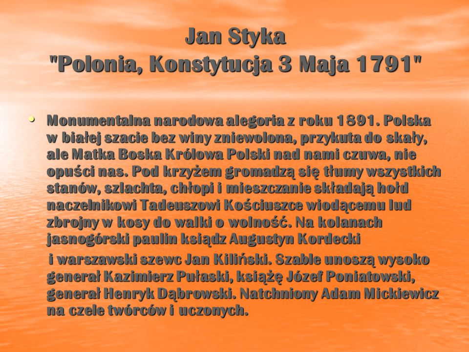 Jan Styka