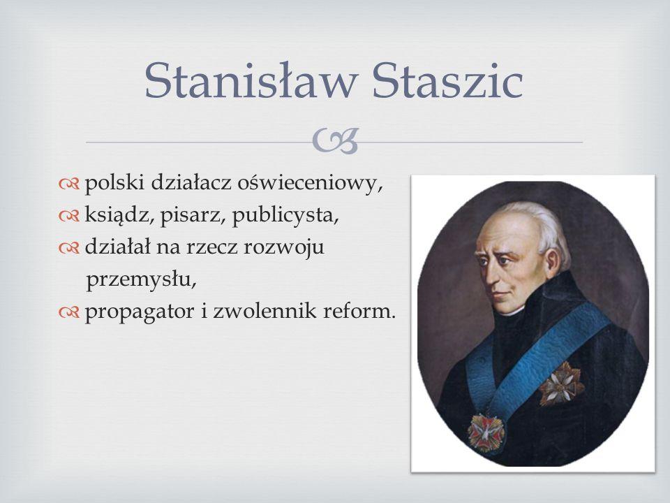   czołowy działacz obozu reform w czasie Sejmu Wielkiego,  marszałek wielki litewski,  działacz KEN,  inicjator Towarzystwa do Ksiąg Elementarnych.