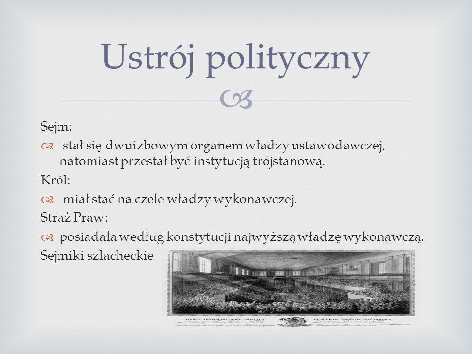   polityk, marszałek Sejmu Czteroletniego,  w jego mieszkaniu (Pałacu Czapskiego) redagowano na tajnych zebraniach tekst konstytucji. Stanisław Mał