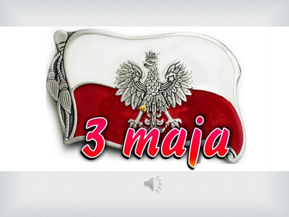   dualizm wewnętrzny Rzeczypospolitej,  liberum veto,  wolną elekcję,  zakaz nabywania dóbr ziemskich przez mieszczan i zakaz piastowania przez mieszczan wyższych urzędów i godności państwowych oraz wyższych szarż oficerskich,  prawa kardynalne,  konfederacje,  prawo oporu,  urząd starosty.