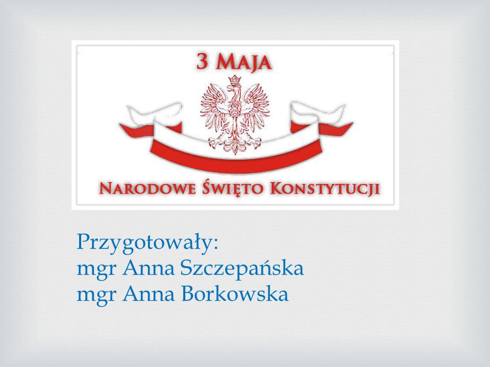 Uchwalenie Konstytucji 3 Maja w setną rocznicę tego wydarzenia uwiecznił na płótnie Jan Matejko. Namalowane przez artystę dzieło przedstawia uroczysty