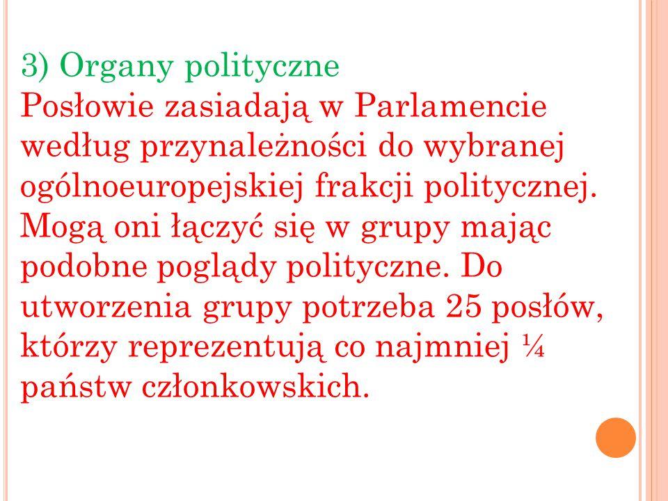 T ERMIN WYBORÓW DO PE 22 maja (czwartek): Holandia, Wielka BrytaniaHolandiaWielka Brytania 23 maja (piątek): IrlandiaIrlandia 23 i 24 maja (piątek i sobota): CzechyCzechy 24 maja (sobota): Cypr, Łotwa, Malta, SłowacjaCyprŁotwaMaltaSłowacja 24 i 25 maja (sobota i niedziela): Francja, WłochyFrancjaWłochy 25 maja (niedziela): Austria, Belgia, Bułgaria, Chorwacja, Dania, Estonia, Finlandia, Grecja, Hiszpania, Litwa, Luksemburg, Niemcy, Polska, Portugalia, Rumunia, Słowenia, Szwecja, WęgryAustriaBelgiaBułgariaChorwacja DaniaEstoniaFinlandiaGrecjaHiszpania LitwaLuksemburgNiemcyPolskaPortugaliaRumuniaSłoweniaSzwecjaWęgry