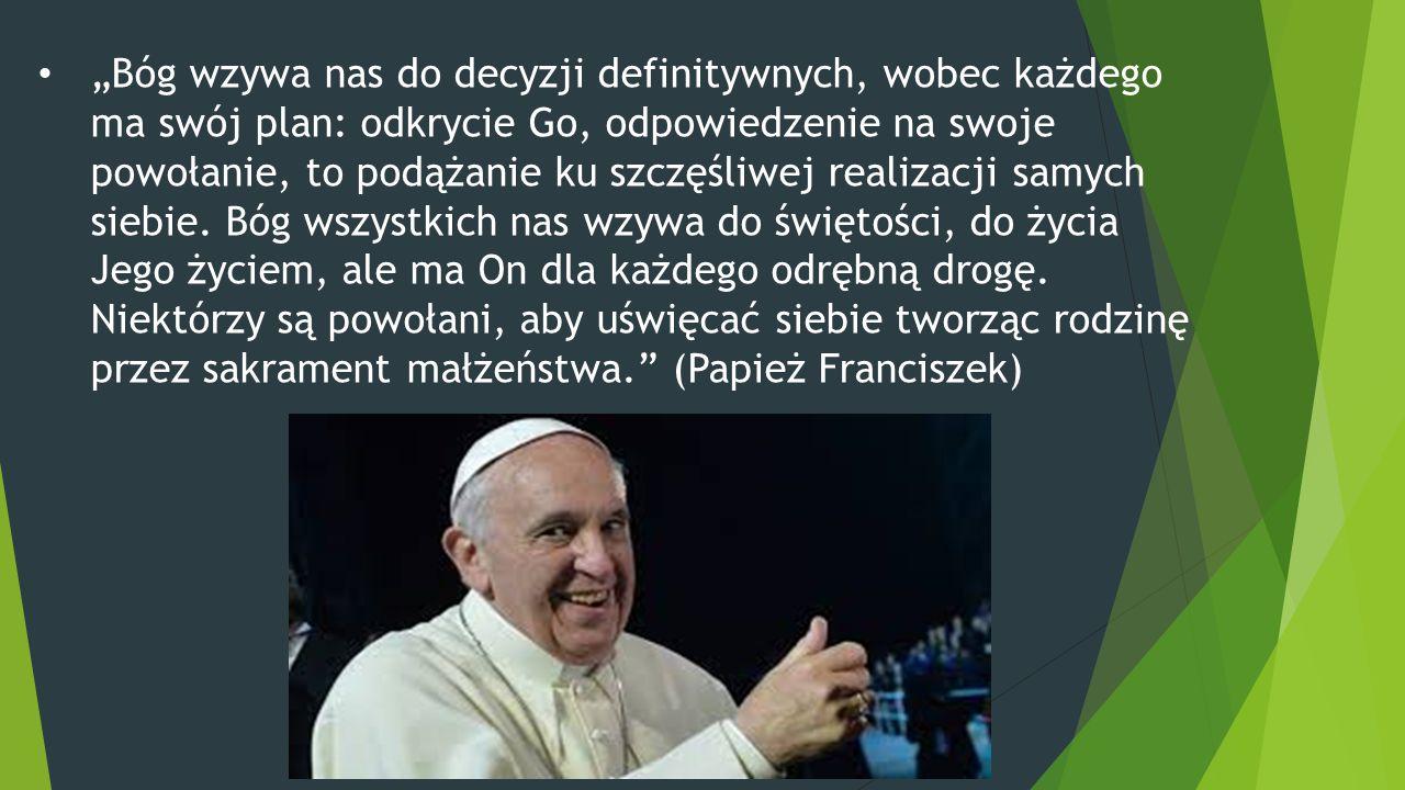 DK jest małżeńsko-rodzinnym ruchem świeckich w Kościele, działającym w ramach Ruchu Światło-Życie, który jest jednym z nurtów posoborowej odnowy Kościoła w Polsce.