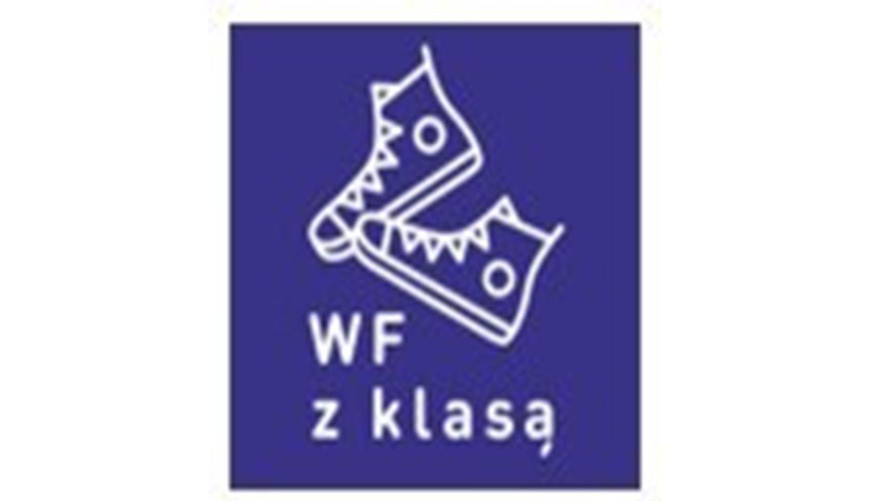 Zadania szkół w programie w semestrze letnim 2013/14 roku Zadania obligatoryjne 1.