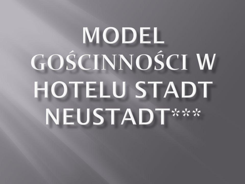 Hotel Stadt Neustadt an der Orla