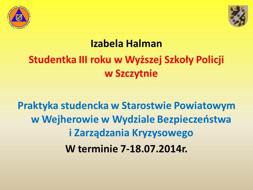 Statystyki W 2012 roku na terenie Polski Policji zgłoszono 509 wypadków tonięcia.