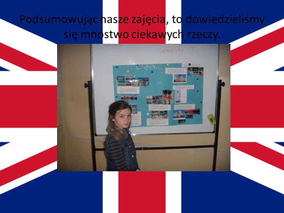 Robiąc tą prezentację korzystaliśmy z różnych stron: Lotnisko Londyn Stansted - Stansted (Wielka Brytania) - Pasazer.com Lotnisko Londyn Stansted - St