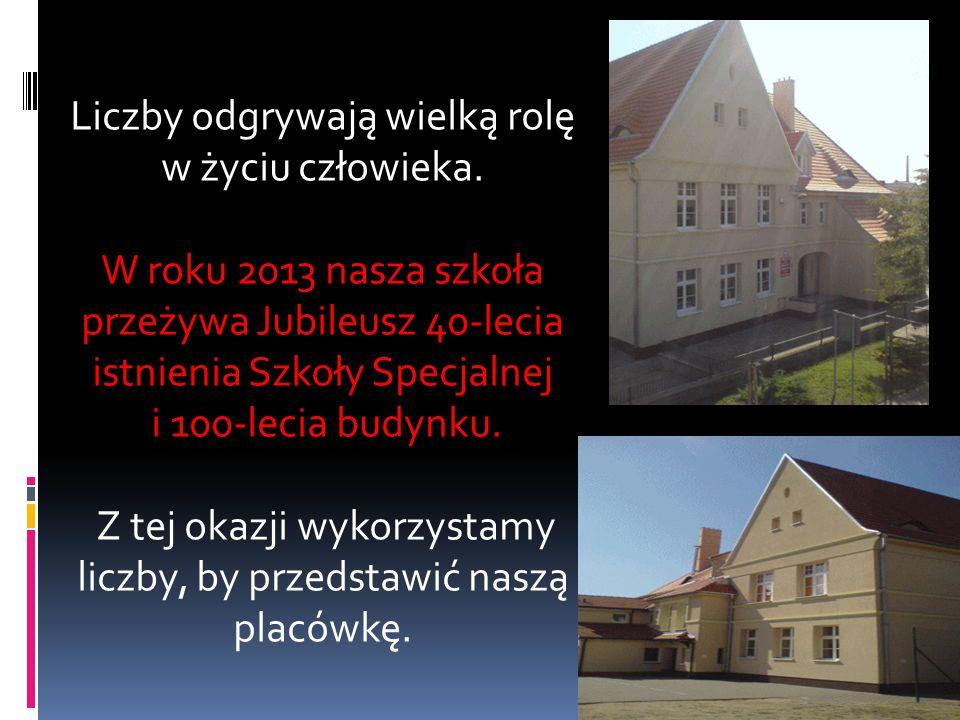 Wyniki ankiety przeprowadzonej wśród uczniów i nauczycieli gimnazjum dla uczniów z lekką niepełnosprawnością intelektualną
