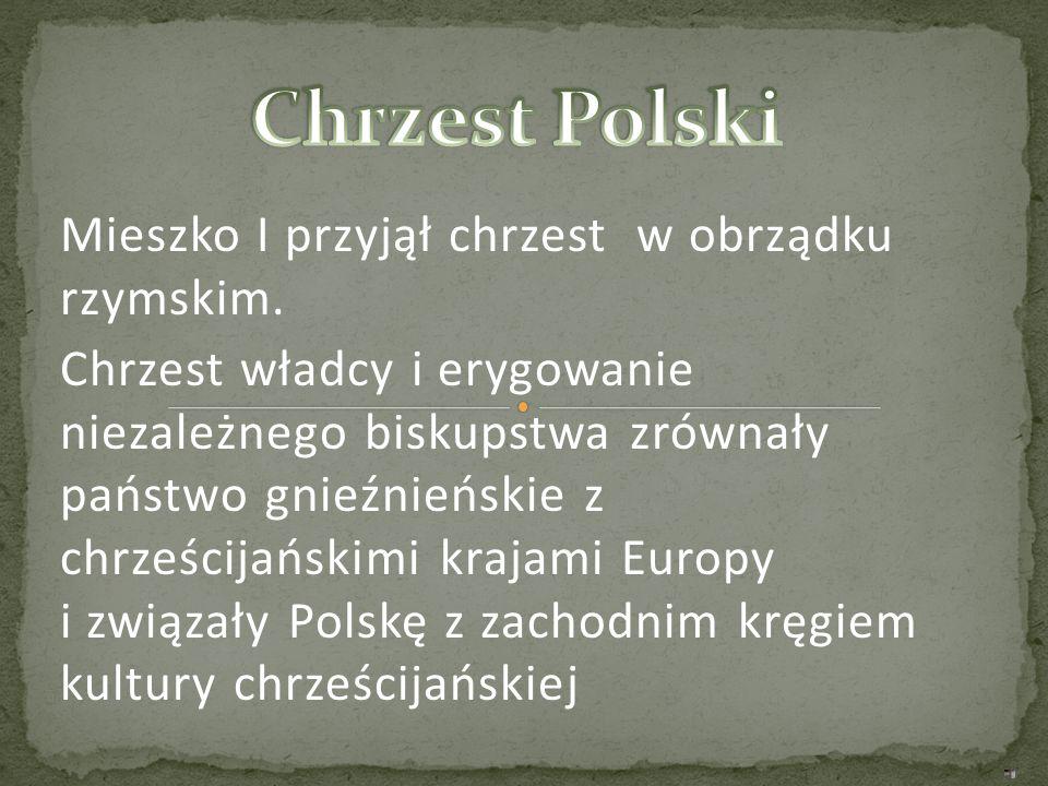 Król Polski w latach 1447 – 1492.Był najmłodszym synem Władysława Jagiełły i Zofii Holszańskiej.