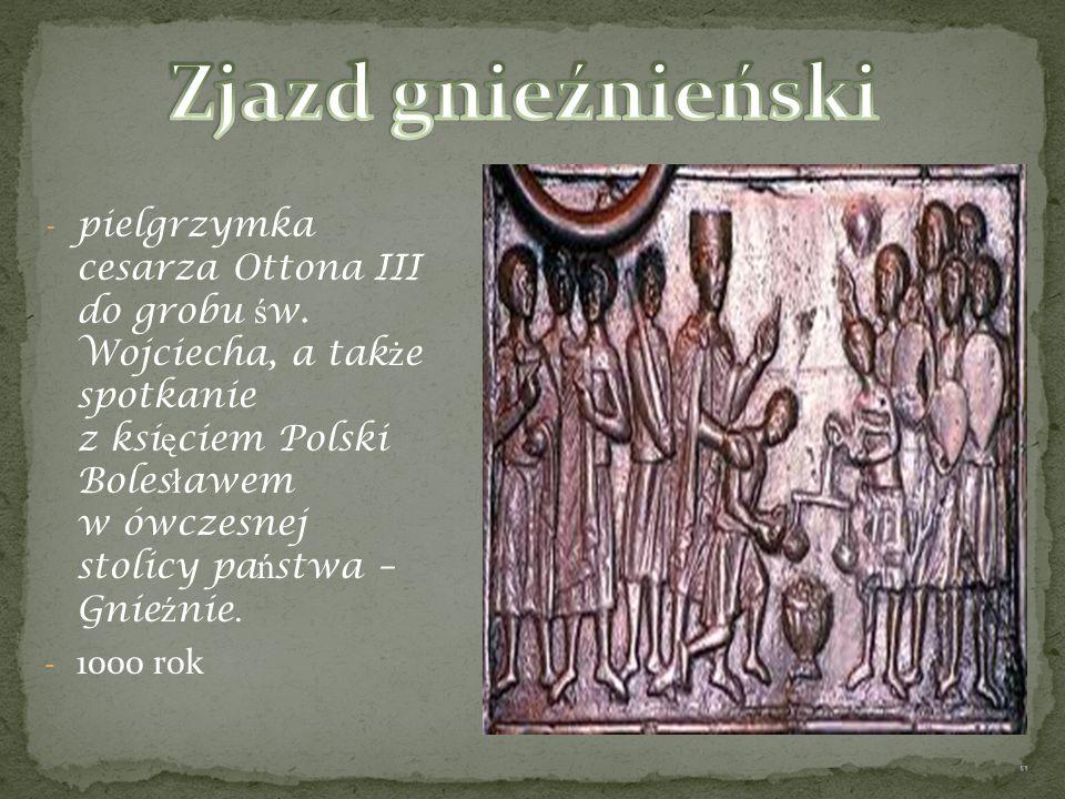 w 1146 r.uzyskał poparcie ze strony cesarza Konrada III i wystąpił zbrojnie przeciw braciom.