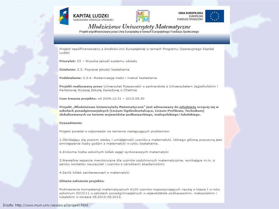 Źródło: http://www.czernichow.com.pl/wiecej-451-5.htm